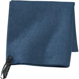 PackTowl Original L blue